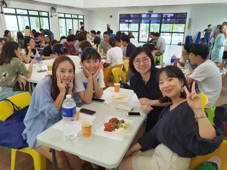 KakaoTalk_Photo_2020-01-22-11-09-26-210.jpg